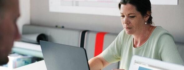 Nejjednodušší způsob, jak komunikovat s bankou: řešte doklady ve Variu