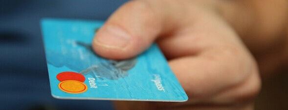 Usnadňujeme vám práci: do modulu Pokladna jsme přidali platební terminál