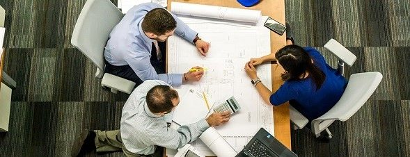 Nejdůležitější funkčnosti ve Variu a Portalu, se kterými zvládnete GDPR