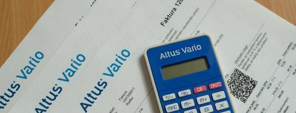 Přenesení daňové povinnosti