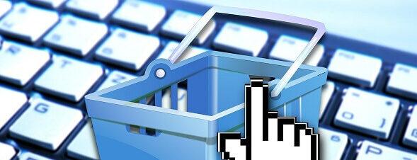 Spolehlivý recept na odrazení zákazníků? E-shopu chybí napojení na ERP systém