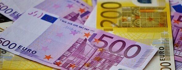 Zjednodušte si obchodování se zahraničím. Vario přiřadí platby k účtům v různých měnh automatickyác