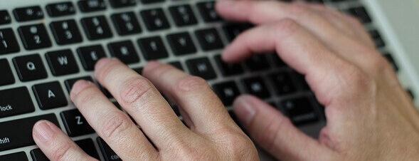Využijte své oblíbené klávesové zkratky i ve Variu