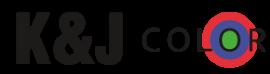 K&J Color